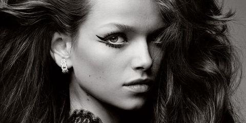 perfect eyeliner tricks