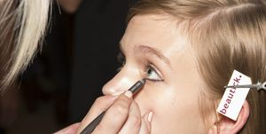 eyeliner-waterlijn