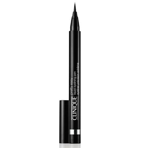clinique pretty easy liquid eyelining pen vloeibare eyeliner