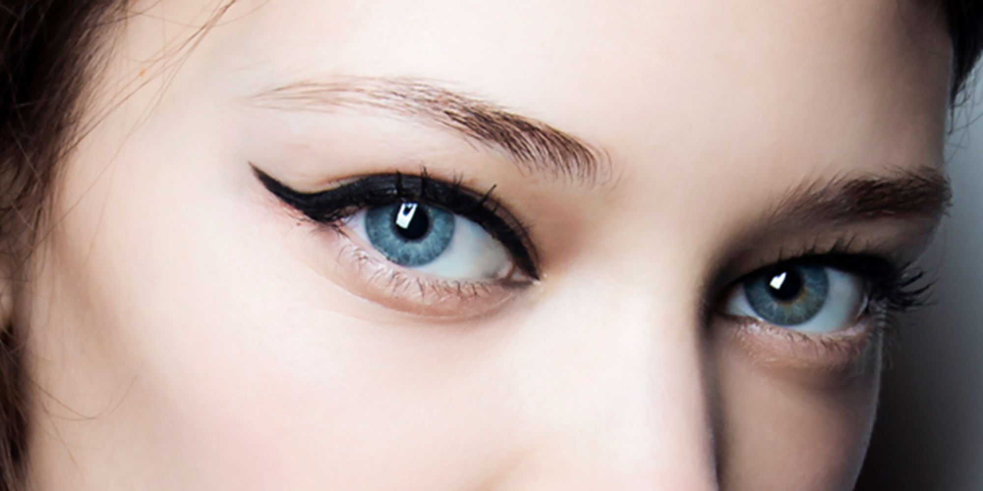 How To Tint Eyebrows At Home The 5 Best Eyebrow Tinting Kits For