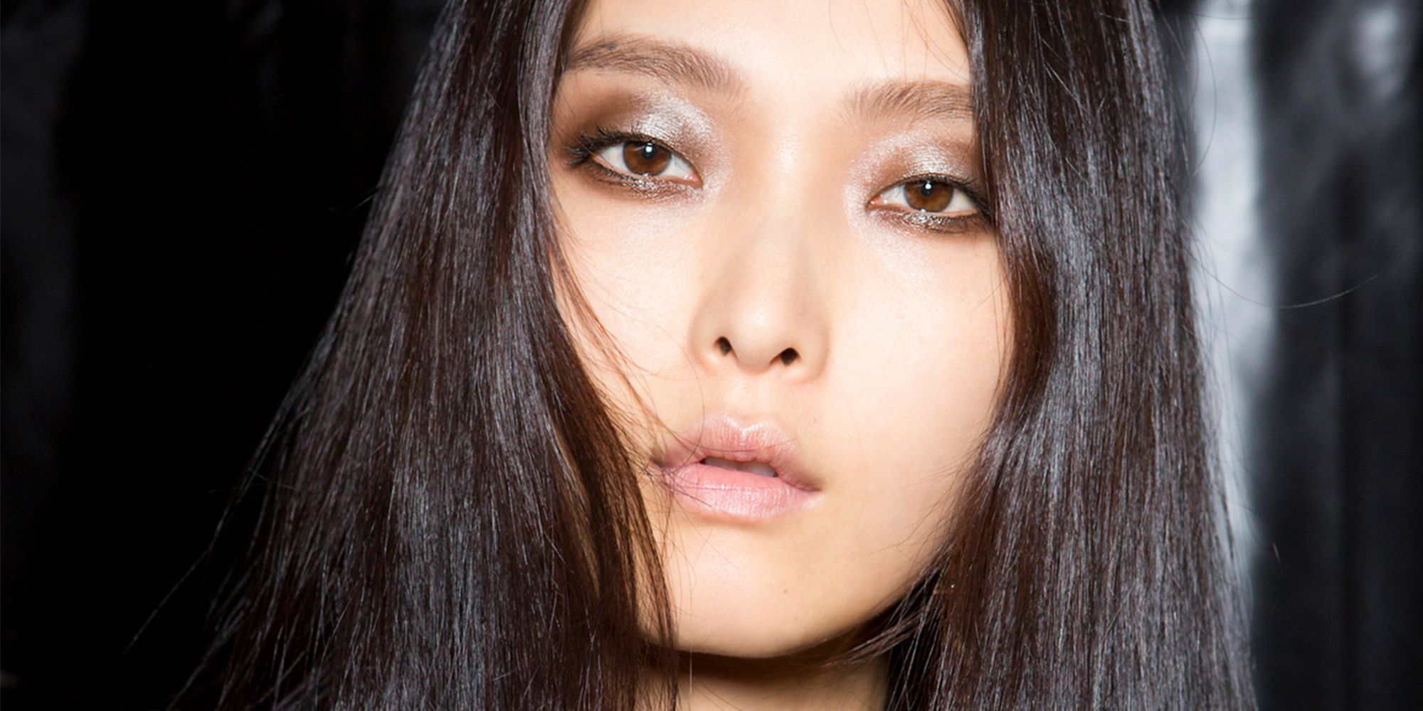 How To Keep Mascara From Smudging Under Your Eyes Mascara Problems