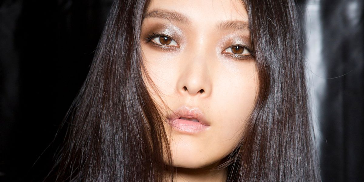 5 Best Eyeshadow Palettes for Brown Eyes Eyeshadow for