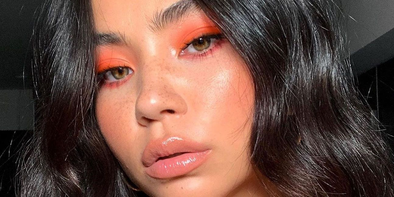 15 Best Drugstore Eyeshadows of 2021 - Cheap, Good Eyeshadow Palettes