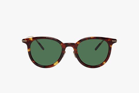 style deals 0709