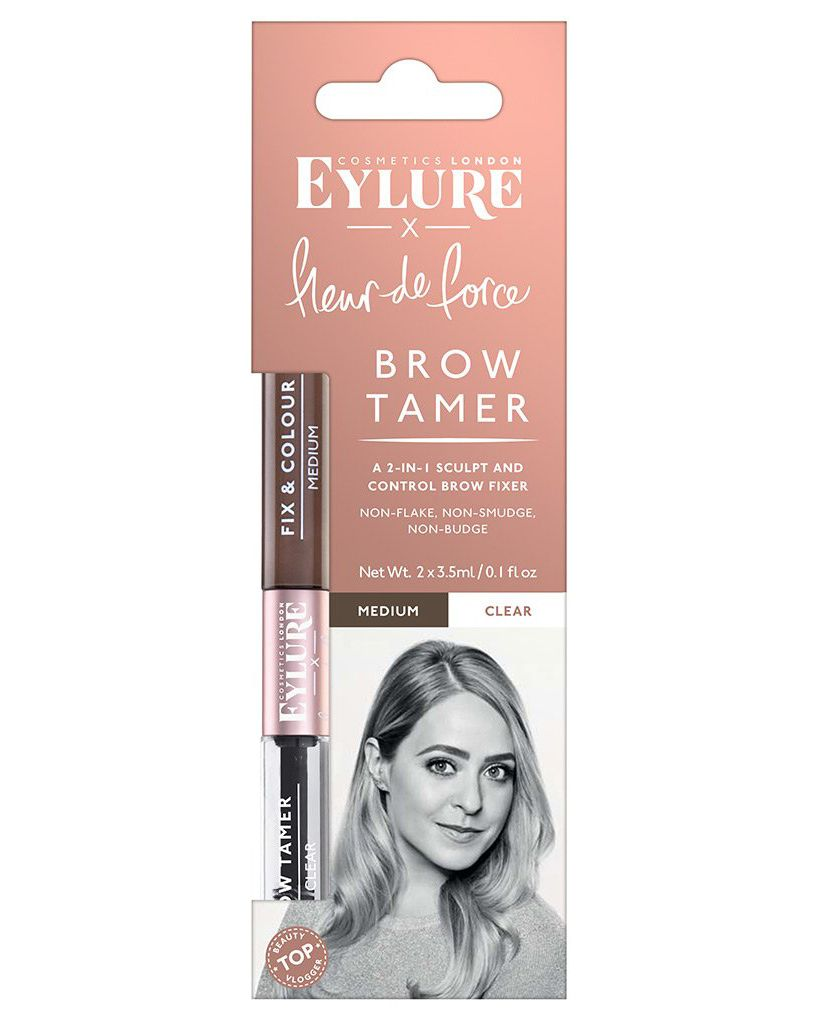 6188d154af9 11 Eyebrow Gels Taking Your Brows From Sad To Selfie-Worthy