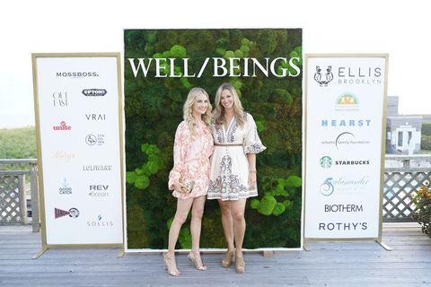 well beings benefit dinner