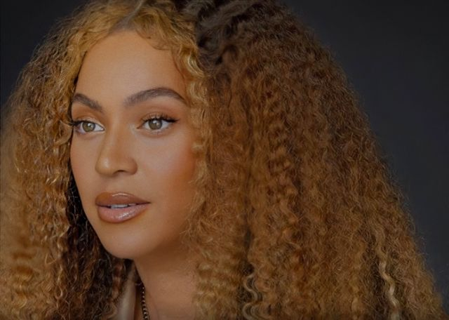 beyoncé delivers 2020 commencement speech for youtube