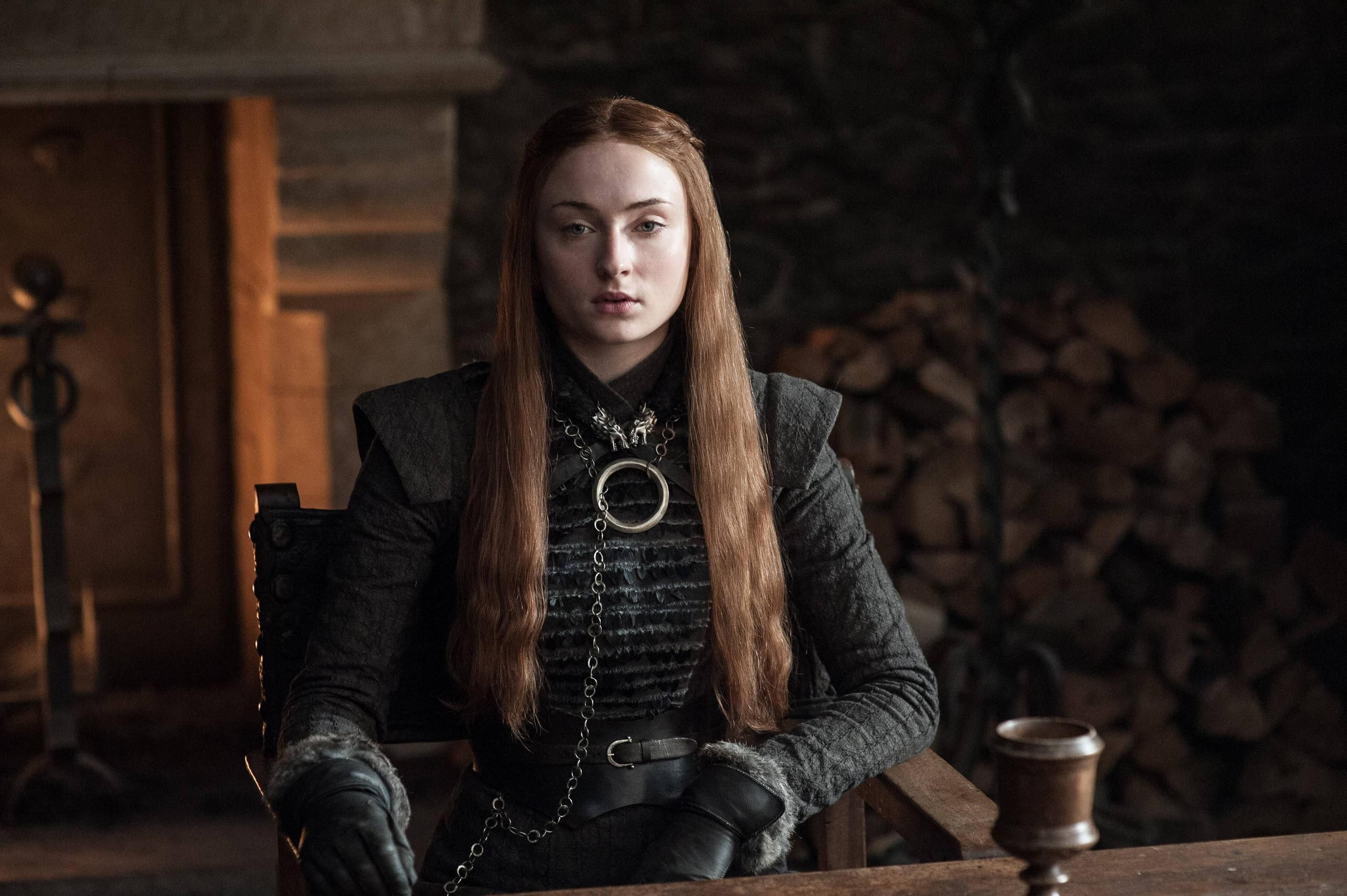 Game of Thrones' Season 8 Release Date, Spoilers, Photos, and