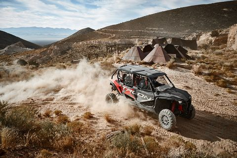 Off-roading, Vehicle, Regularity rally, Off-road vehicle, Off-road racing, Car, Automotive tire, Geological phenomenon, Geology, Rally raid,