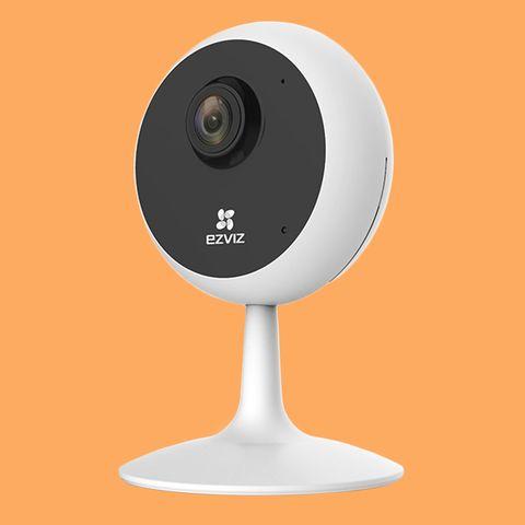 Lens, Camera accessory, Circle, Camera lens, Cameras & optics, Animation, Gadget, Multimedia, Output device, Optical instrument,