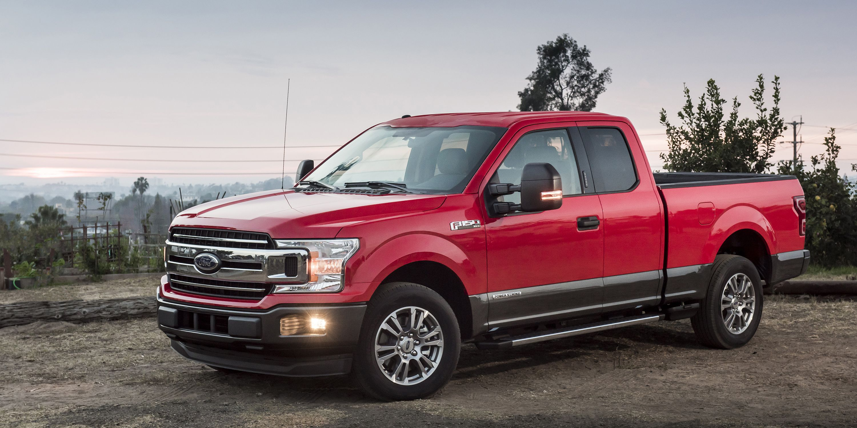 2018 ford f 150 diesel specs price release date mpg details on the new f 150