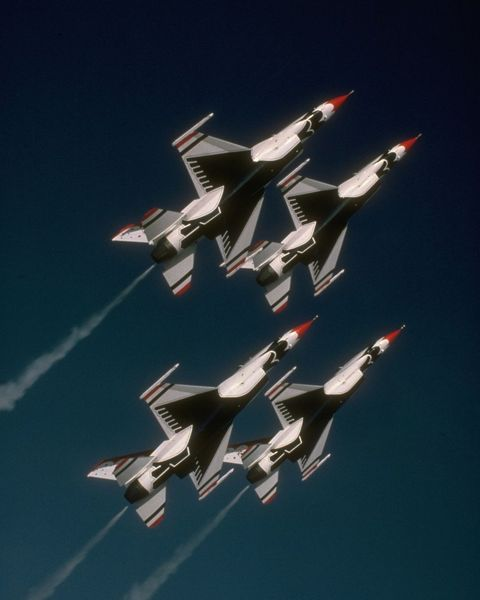 リアジェット23,Learjet 23,ミツビシ A6M ゼロ ― 三菱零式艦上戦闘機(ゼロ戦),Mitsubishi A6M Zero, F-16 Fighting Falcon, F-16 ファイティング・ファルコン, エアバス A320, Airbus A320, セスナ 172 スカイホーク, Cessna 172 Skyhawk, North American P-51 Mustang, ノース・アメリカン P-51 マスタング, Mikoyan-Gurevich MiG-25, ミコヤン・グレヴィッチ MiG-25, Messerschmitt Bf 109, メッサーシュミット Bf109, B-17 Flying Fortress, B-17 フライング・フォートレス, Lockheed Martin F-22 Raptor, ロッキード・マーティン F-22 ラプター, ボーイング707, Boeing 707