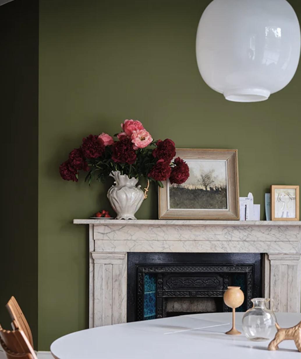Top 2021 Paint Color Trends Best, Living Room Paint Colors Ideas 2021