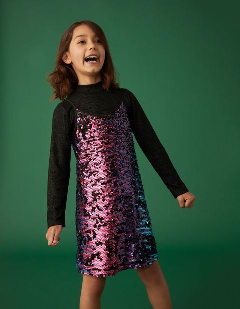 Nice Outfit For Christmas Party.Best Christmas Party Outfits For Kids