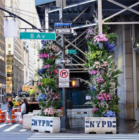 宅在家就把家變美!「從花藝師的ig上尋找居家時尚花藝靈感」特蒐10款絕美花器推薦