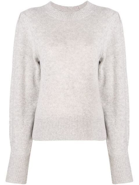 Clothing, White, Outerwear, Sweater, Sleeve, Neck, Wool, Jersey, Top, Beige,