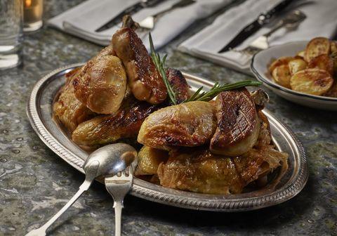 Dish, Food, Cuisine, Ingredient, Produce, Meat, Staple food, Meal, Breakfast, Roasting,