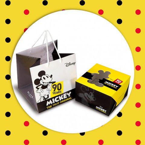 Yellow, Font, Design, Material property, Room, Graphic design, Pattern, Clip art, Box, Illustration,