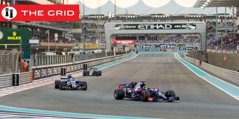 Motorsport, Formula libre, Race track, Formula racing, Racing, Race car, Vehicle, Formula one, Sports, Sports car racing,