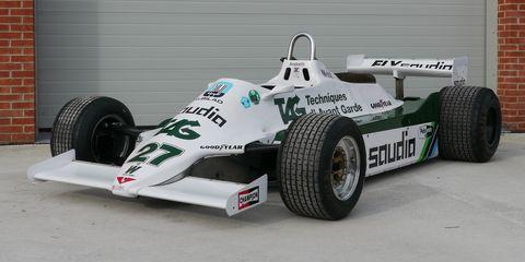 Land vehicle, Formula one car, Vehicle, Race car, Open-wheel car, Formula one, Formula libre, Formula racing, Car, Formula one tyres,