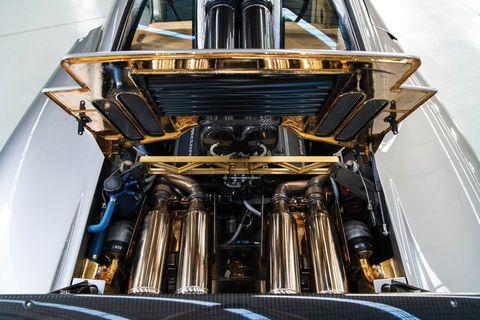 vehicle, car, automotive design, auto part, hood, engine,