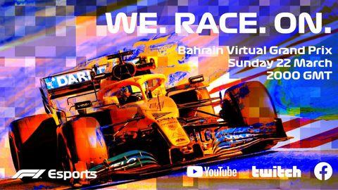 Vehicle, Font, Poster, Car, Motorsport, Advertising, Racing, Race car, Graphics, Games,