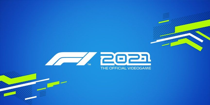 F1 2021 Coming to PlayStation 5 and Xbox Series X on July 16