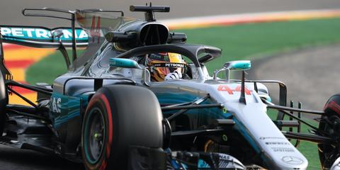 Vehicle, Formula libre, Formula one, Formula one car, Race car, Motorsport, Race track, Car, Formula one tyres, Formula racing,