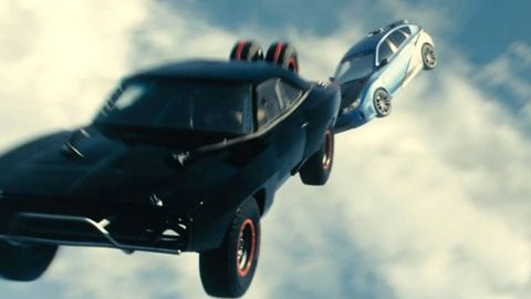 Vehicle, Car, Muscle car, Classic car, Dodge charger daytona, Coupé, Sedan,