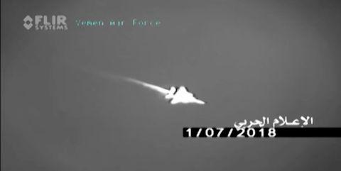 jet-shot-down-yemen.jpg
