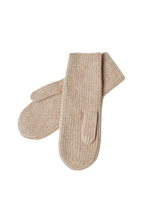 Beige, Wool, Footwear, Sock, Fashion accessory, Shoe,