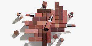 Clinique Even Better Pop Lip Colour Foundation