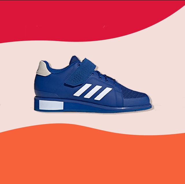 raccolto scarpe da ginnastica a buon mercato compra meglio 10 Weightlifting Shoes for Women | Shop Newest Styles