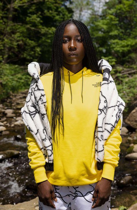 fashion news autunno 2021