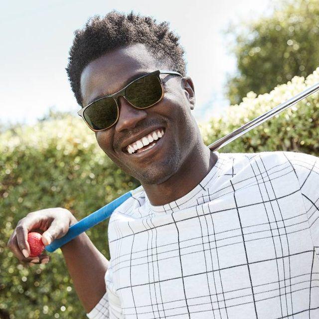 e8acc7642 25 Best Sunglasses For Men 2019 - Stylish New Sunglasses For Men