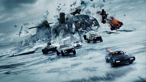 Vehicle, Mode of transport, Geological phenomenon, Games, Car, Snow, Photography, Winter storm, Strategy video game, World,