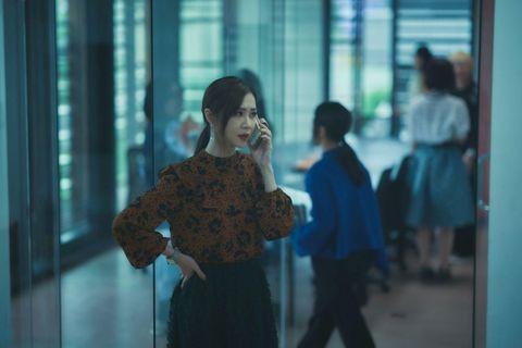 《我沒有談的那場戀愛》揭露華麗配角名單!林美秀、謝盈萱、鍾欣凌助陣年度必看國片