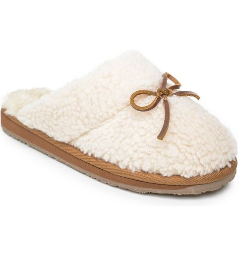 minnetonka slippers nordstrom anniversary sale 2020