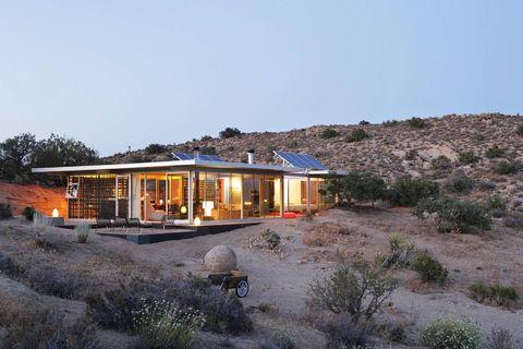 Home, House, Property, Real estate, Architecture, Estate, Building, Sky, Landscape, Tree,