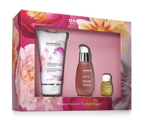 Product, Skin, Beauty, Pink, Skin care, Moisture, Material property, Fluid, Liquid, Solution,
