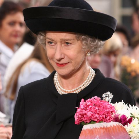 Royal Movies List - TheQueen