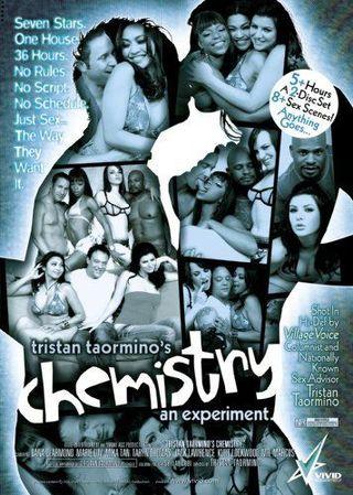 Poster, Movie, Album cover, Art,