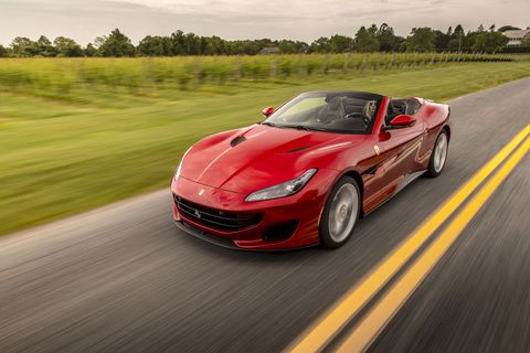 Land vehicle, Vehicle, Car, Performance car, Automotive design, Sports car, Supercar, Personal luxury car, Sports car racing, Landscape,