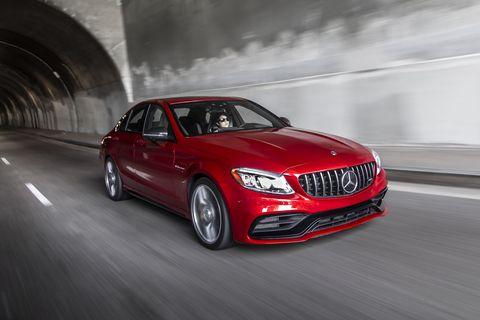 Land vehicle, Vehicle, Car, Personal luxury car, Automotive design, Luxury vehicle, Mid-size car, Performance car, Executive car, Full-size car,
