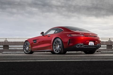 Land vehicle, Vehicle, Car, Automotive design, Performance car, Sports car, Supercar, Luxury vehicle, Wheel, Rim,