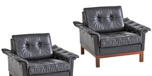 vintage IKEA furniture worth money