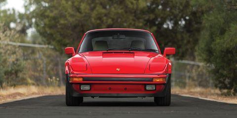 Land vehicle, Vehicle, Car, Sports car, Regularity rally, Supercar, Coupé, Performance car, Sedan, Classic car,