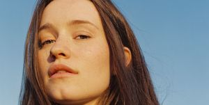 Sigrid Top 7 Records Books