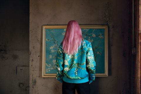 d6de0f81fc2eee Kunst op mode is een hit