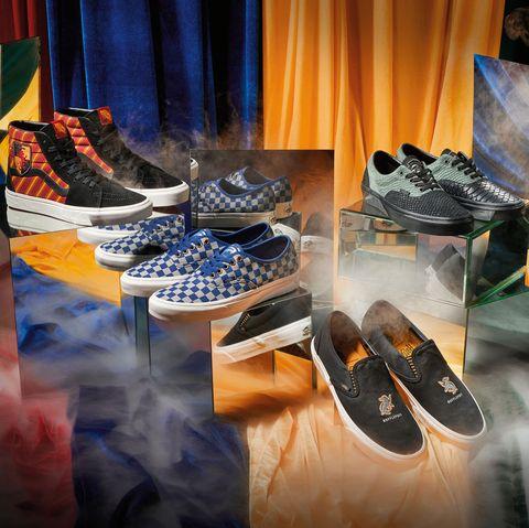 Footwear, Shoe,